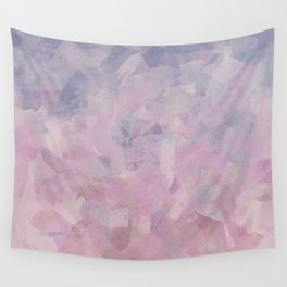 Camouflage XCIV Wall Tapestry