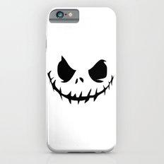 Evil Jack iPhone 6s Slim Case