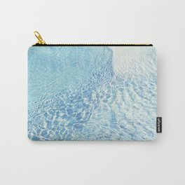 water and me 1 Carry-All Pouch