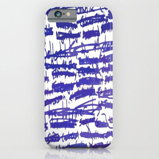 Music iPhone & iPod Case
