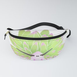 Nudibranch Fanny Pack