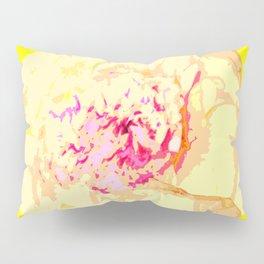 Pop Pillow Sham