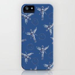 Nirvana Icons 2 iPhone Case