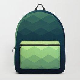 Fathomless Backpack
