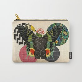 Mind Your Energy Carry-All Pouch