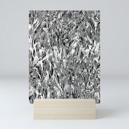 AntiPlants Mini Art Print