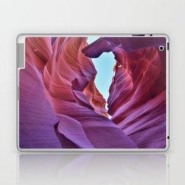 Lower Antelope Laptop & iPad Skin