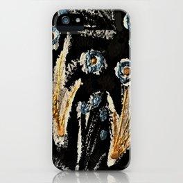 Exotic iPhone Case