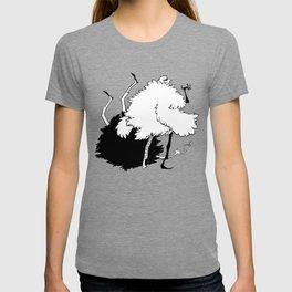 Donquixote brothers T-shirt