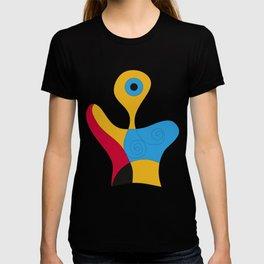 serge-pichii-some-guy-0091 T-shirt