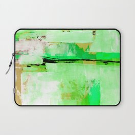 It's Time For Dreaming No.1h by Kathy Morton Stanion Laptop Sleeve