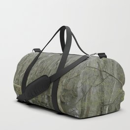 Canoe Launch Duffle Bag