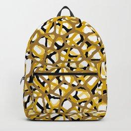 staklen v.2 Backpack