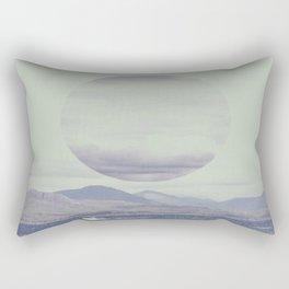 Waterside Rectangular Pillow
