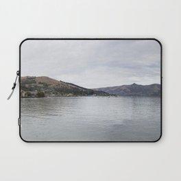 Akaroa Laptop Sleeve