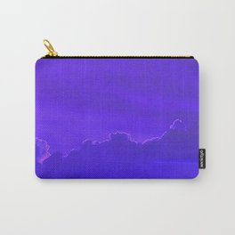 Desert Sky Carry-All Pouch