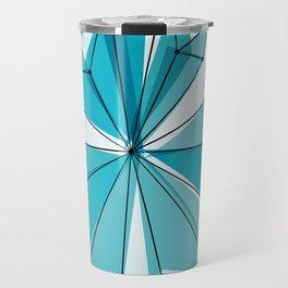 Origami 28 Travel Mug