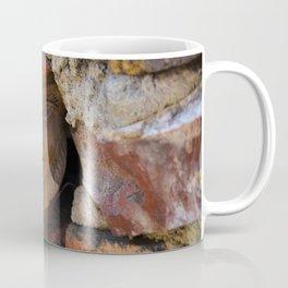 Amigo Coffee Mug