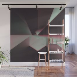Get Ready For The Drop Wall Mural