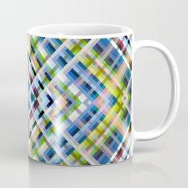 Soragami Coffee Mug