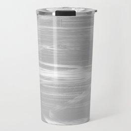 PiXXXLS 216 Travel Mug