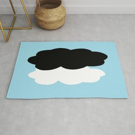The Fault In Our Stars Drawing Rug