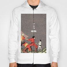 Akira Hoody