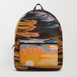 Miracle Season Backpack