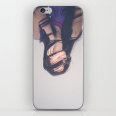 Reversal iPhone & iPod Skin