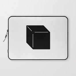 Shapes Cube Laptop Sleeve