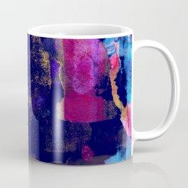 Cosmos Redshift 7 Coffee Mug