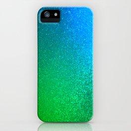 Rocking Water iPhone Case