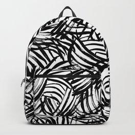Gesture #1 Backpack