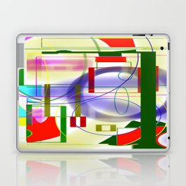 lantz45_Image005 Laptop & iPad Skin