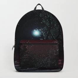 Posey Chapel Hill Backpack