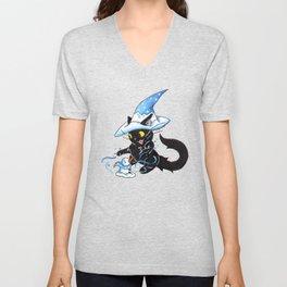Winter Witchery Unisex V-Neck