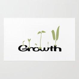 Growth Rug