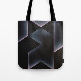 MASTERED Tote Bag