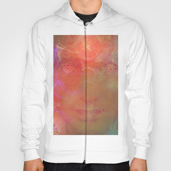 Ascensionné master Hoody