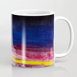 Haven't I Been Here? Coffee Mug