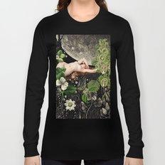 HESPERUS Long Sleeve T-shirt