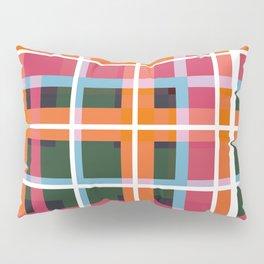 Geometric Shape 05 Pillow Sham