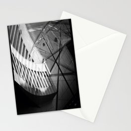 BRUM #002 Stationery Cards