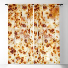 Easy-Cheezey Blackout Curtain