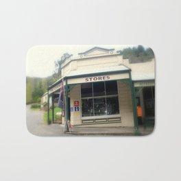 Walhalla - The Corner Stores Bath Mat