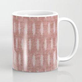 PETRA MARSALA Coffee Mug