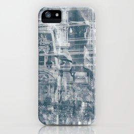 clash iPhone Case