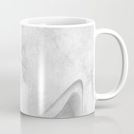 DT MUSIC 9 Coffee Mug