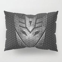 DECEPTICON Pillow Sham