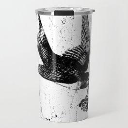 Peace Bringer Travel Mug